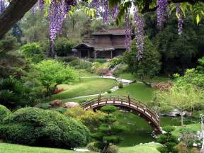 Natural Gardener Hours by Garden History Matters Japanese Garden At The Huntington