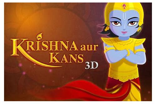 baixar músicas de krishna aur kans video