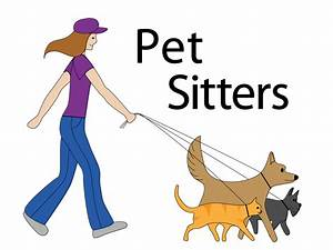 Pet sitting in louisville ky for Be a dog sitter