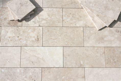 emperador brechia honed marble floor tiles mystonefloor
