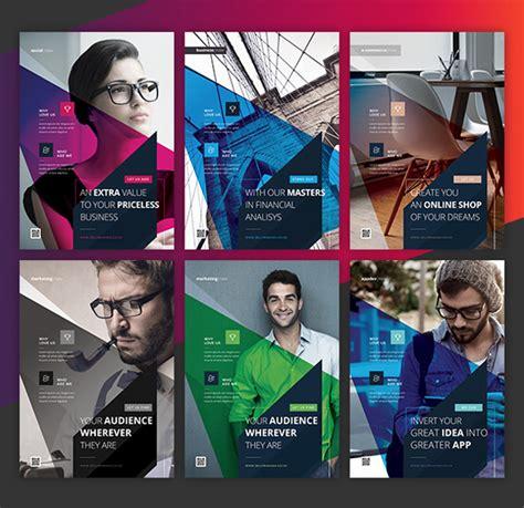 design tips    professional business flyer