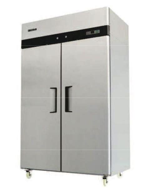Armoire Refrigeree Positive Ou Negative Armoire Refrigeree
