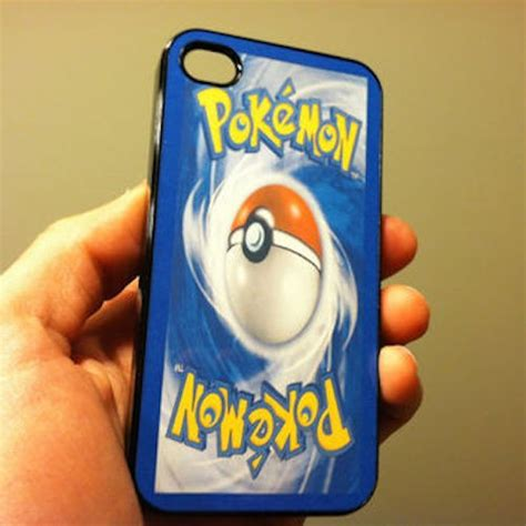 unique pokemon for iphone viralands 19 most unique and amazing iphone cases that Uniqu