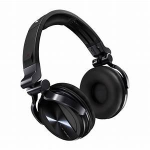 Best Headphones Under 100 Recommended Bass Music ...  Headphone