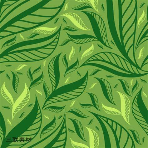 inspirasi keren background daun hijau aesthetic