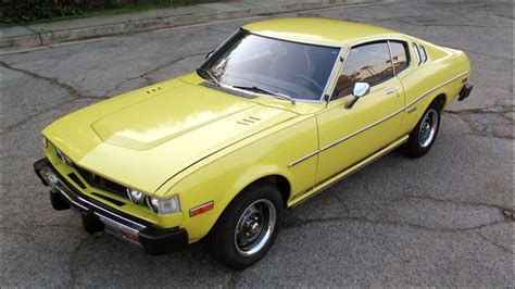 toyota foreign car 202 best classic foreign cars images on pinterest