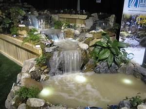 Pond Log Reduces Turbidity  And Phosphates