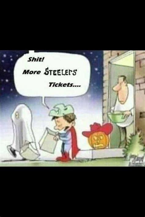 Steelers Suck Meme - steelers suck steelers suck pinterest