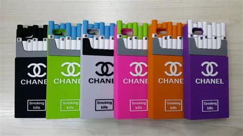iphone brands free shipping brand new designer luxury cc cigarette phone