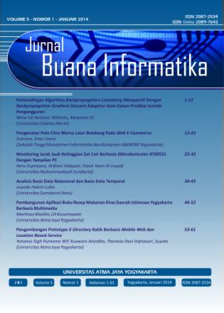 artikel jurnal rematik   jurnal gratis