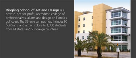 ringling school of and design ringling college of and design security
