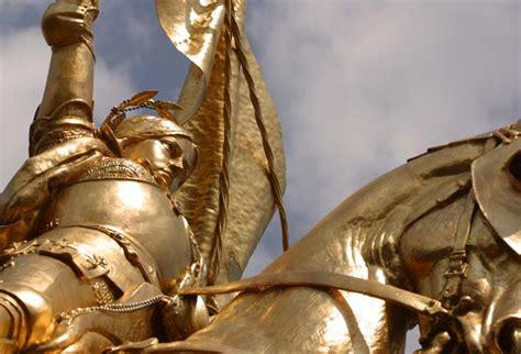 carrozza romana agrigentum alla ricerca della carrozza d oro tra le
