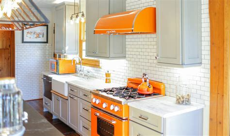 real kitchen trends youll     year