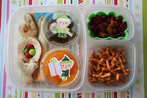 christmas lunch ideas 20 best images about tea and more on pinterest creative school lunch box and coffee