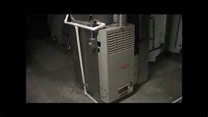 Dual Zone 2003 Bryant 80  Efficient Gas Furnaces  One  Bryant 80 Furnace