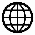 Website Icon Icons Newdesignfile Business Communication Via