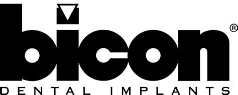 bicon dental implants wikipedia