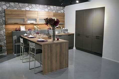 cuisines aviva com simple conception de la maison simple deplim com