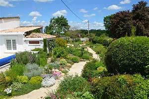 chambre d39hotes proche saint emilion bordeaux jardin de With chambre d hote bordeaux et alentours