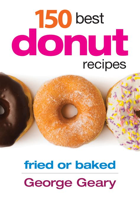 review  giveaway   donut recipes fried