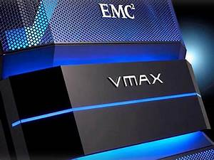 Dell Emc Patches Critical Flaws In Vmax Enterprise Storage