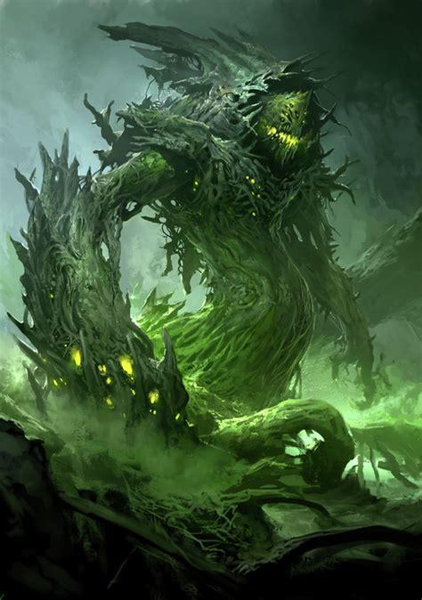 what if mordremoth sylvari speculation guildwars2