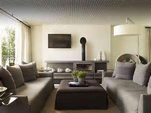 interior designer kitchen top interior designer hoppen design agenda