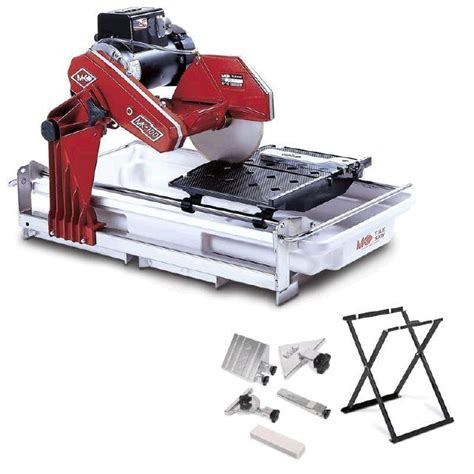 tile cutter electric 10 inch rentals raleigh nc where to