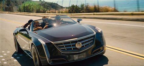 Entourage Cadillac by Entourage Trailer Has Cadillac Ciel In It Proves The