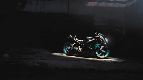 Cool Motorcycle Wallpapers (65+ Images