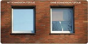 Sichtschutz Am Fenster : blickdichte folie f r fenster tolle spiegelfolie fenster ihr einseitiger sichtschutz am tage ~ Sanjose-hotels-ca.com Haus und Dekorationen