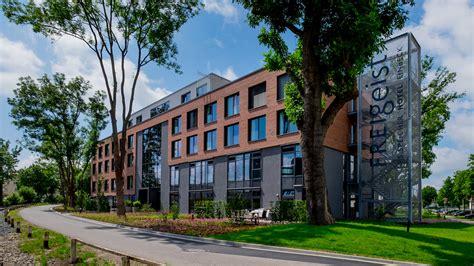 hotel freigeist einbeck designhotel niedersachsen hotel freigeist einbeck am ps speicher nahe hannover