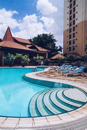 Verwood Hotel And Serviced Residence (surabaya, Indonesia