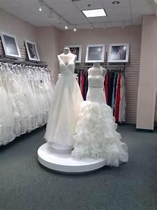 david39s bridal fort myers florida fl localdatabasecom With wedding dresses fort myers