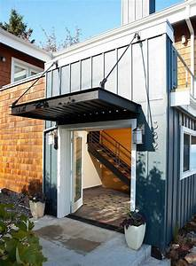 89, Best, Front, Door, Awning, Ideas, Images, On, Pinterest
