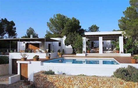 Formentera Appartamenti Affitto by Affittare Degli Appartamenti A Formentera Isola Di