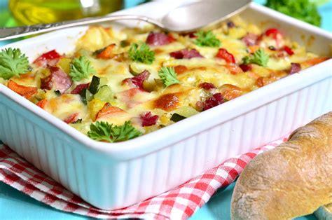 cuisine az tartiflette 15 spécialités fromagères incontournables cuisine az