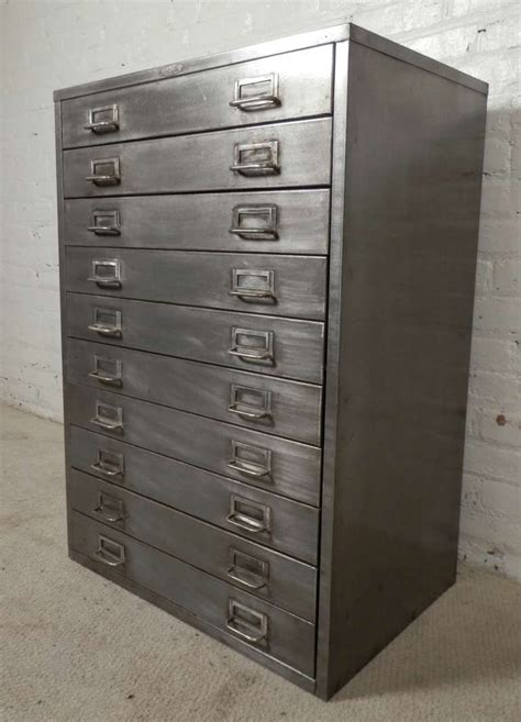 pin  tracy rasmussen  industrial filing cabinet