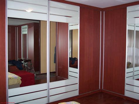 Bedroom Mirrors India by Master Bedroom Wardrobe Designs India Homes Inspired By You