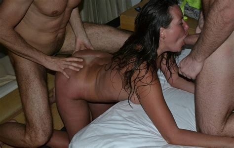 Florentyna Awesome Italian Swingers Pictures Full Picture