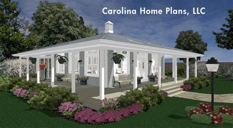 small house plans with wrap around porches small house plans with porches see more styles house