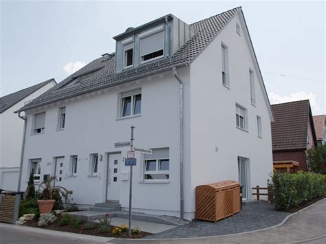Tiny Häuser Für Familien by Realisierte Projekte Speidel Haus Filderstadt