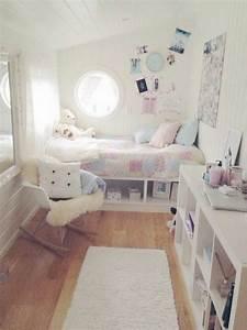 Kleines Kinderzimmer Ideen : kleine kinderzimmer einrichtungsideen ~ Orissabook.com Haus und Dekorationen