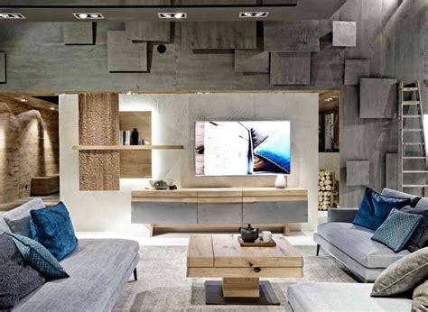 canapé convertible haute qualité table de salon design en bois convertible organo au design