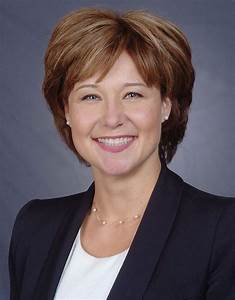 Premier Clark making stop in Prince George during election ...