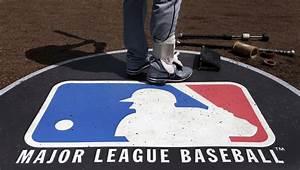 Major League Baseball Considering Three Cities for ...
