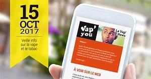 Acheter Du Tabac En Ligne : stoptober ou mois sans tabac vape ou pas vape efficacit ou pas ~ Maxctalentgroup.com Avis de Voitures