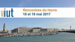 Foire Du Havre 2017 : inscrivez vous au rencontres du havre 18 et 19 mai 2017 ~ Dailycaller-alerts.com Idées de Décoration