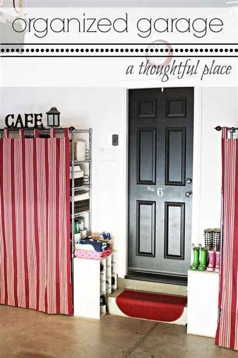 31 easy diy upgrades that will make your home look more