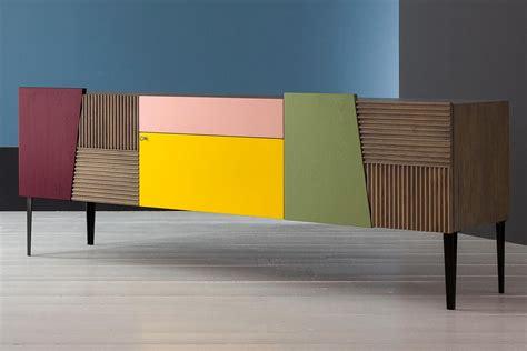 Mobili Design by Mobili Legno Design Devina Nais La Collezione Zero 16